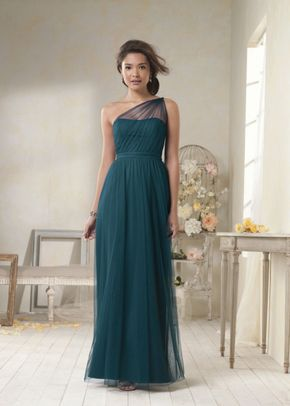 8615, Alfred Angelo Bridesmaid