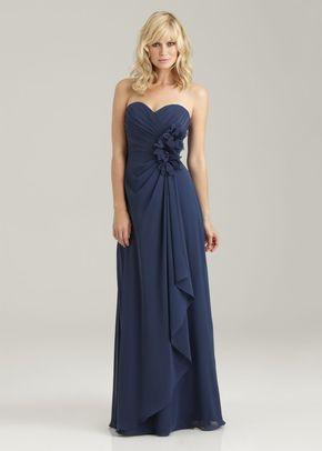 1320, Allure Bridesmaids
