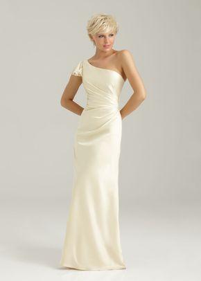 1332, Allure Bridesmaids