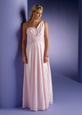 AM62211, Amalfi Bridesmaids