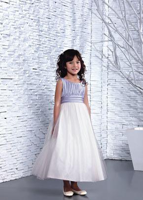 DAF21204 Lavender, DZage Bridemaids