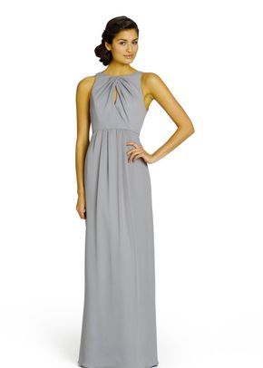 Allure Maxi Dress, Coast Bridesmaid