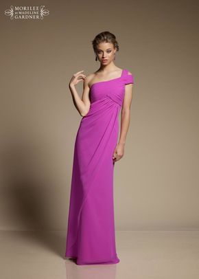 508/503/502, Alfred Angelo Bridesmaid