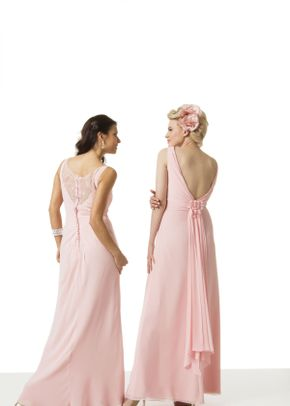 AM57211, Amalfi Bridesmaids