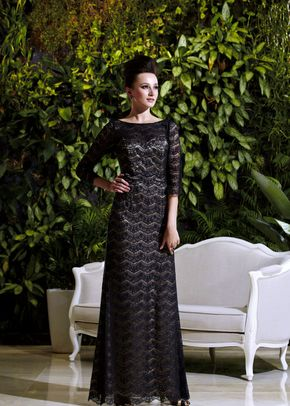 k168006, Jade Couture