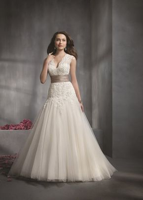 2243, Alfred Angelo
