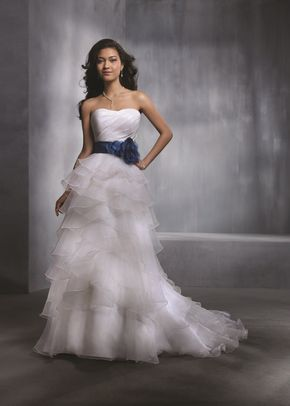 2299, Alfred Angelo