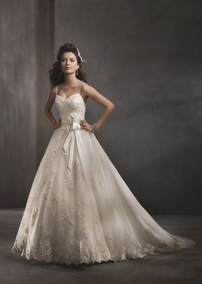 2300, Alfred Angelo