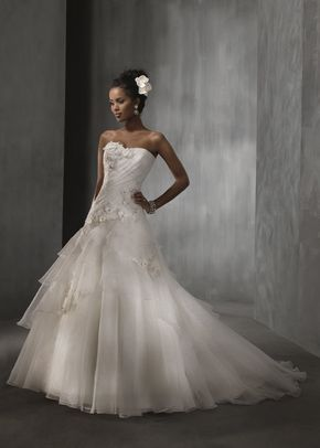 2310, Alfred Angelo