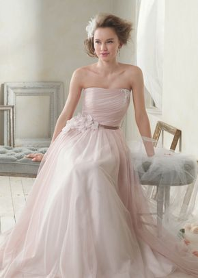 8527, Alfred Angelo