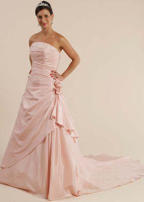 Dresses Allie Renee