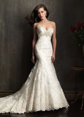 D5170, Eternity Bride