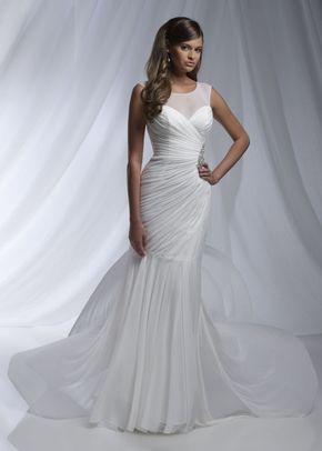 5071, Paradise Bride