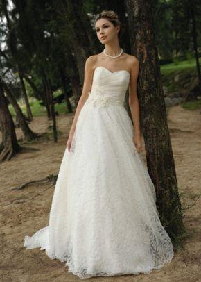 Dresses Augusta Jones