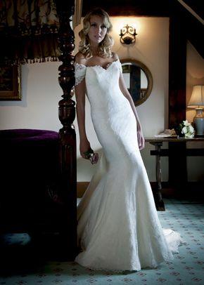 D5130, Eternity Bride