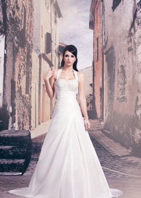 Wedding Dresses Bellice