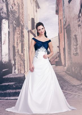 Dresses Bellice
