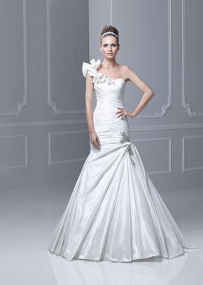 W333, Alexia Designs