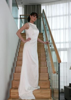 Aphrodite, Caroline Atelier Bridalwear