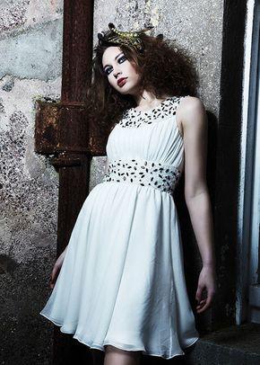 Colleen, Caroline Atelier Bridalwear
