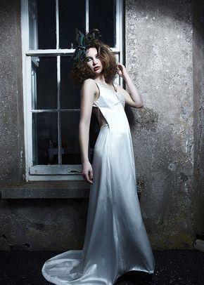 Fressia, Caroline Atelier Bridalwear