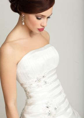D2151, Eternity Bride