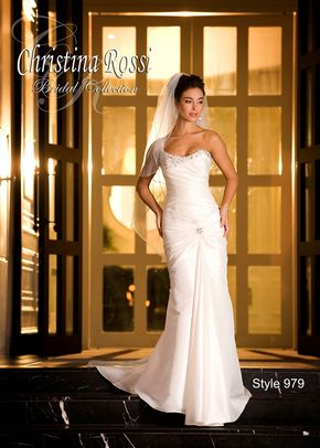 Dresses Christina Rossi