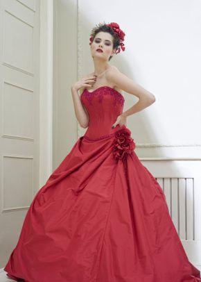 Dresses Donna Salado