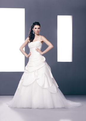 Wedding Dresses DZage