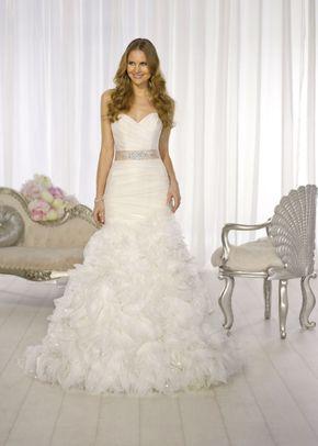 A404, Angel Bride
