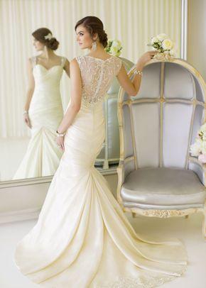D5229, Eternity Bride