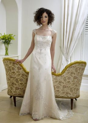 D2145, Eternity Bride