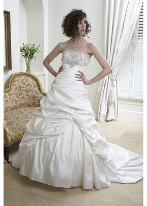 D3071, Eternity Bride