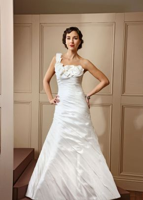 D5177, Eternity Bride