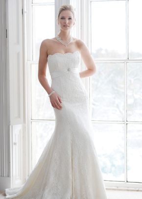 D3094, Eternity Bride