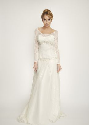 D5009, Eternity Bride
