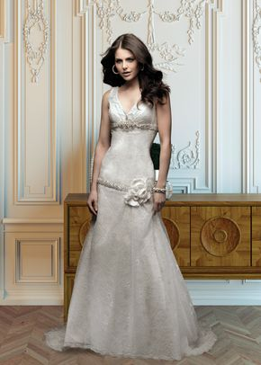 W360, Alexia Designs