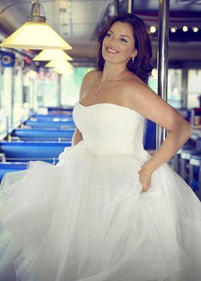 5086, Paradise Bride