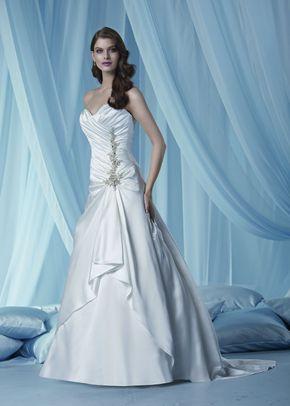 Dresses IMPRESSION Bridal