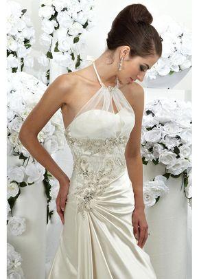 3066, IMPRESSION Bridal