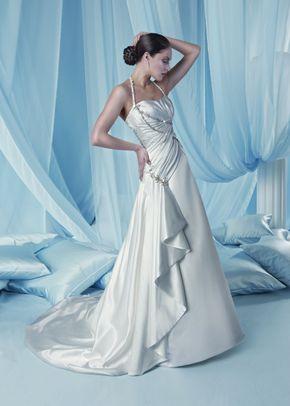 3083, IMPRESSION Bridal