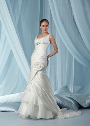 3090, IMPRESSION Bridal