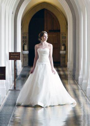 Arianne - Haute Couture, 453