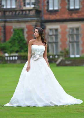 Dresses Ivory & Co Bridal