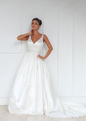 Grace - Haute Couture, 453