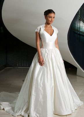 Raphaella - Haute Couture, 453