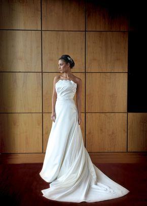 Serena - Haute Couture, 453