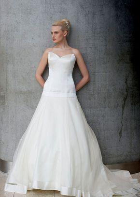 Sorrento - Haute Couture, 453