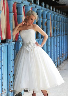 D5060, Eternity Bride