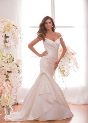 3882, Sincerity Bridal